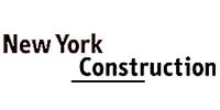ny_construct