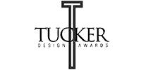 tucker_award