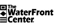 waterfrontcenter-logo