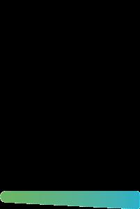bpc_logo_1000