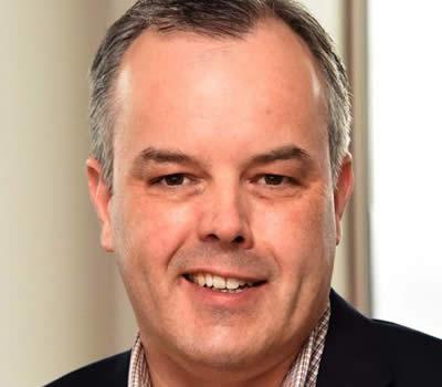 Craig Hudon