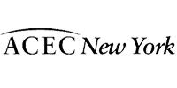 ACEC_ny