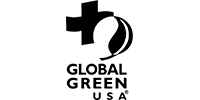 Global-Green-USA