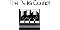 parks_council