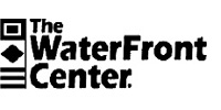 waterfrontcenter-logo