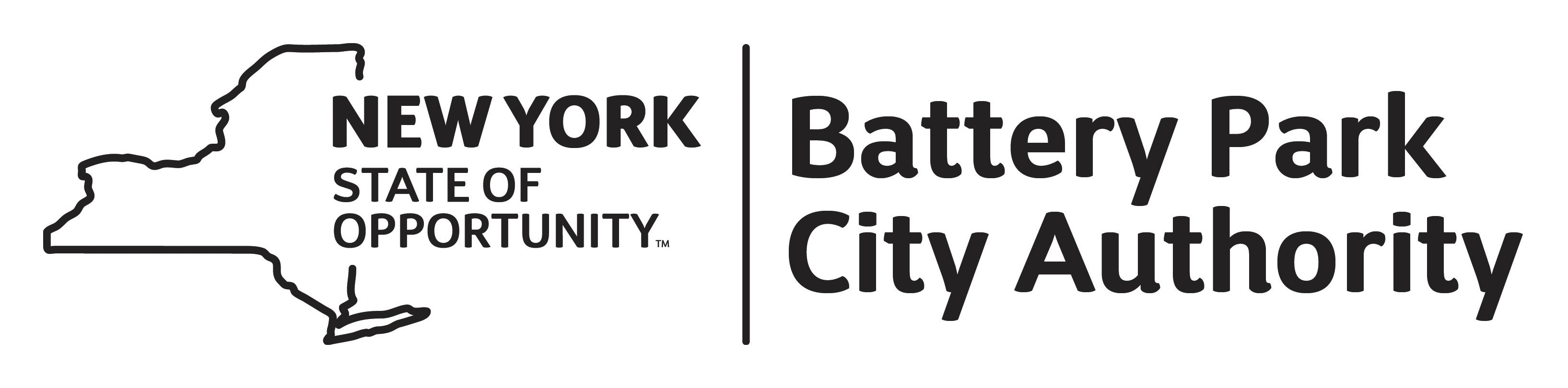 Battery Park City Authority Events