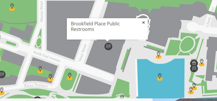 Brookfield-Place-Public-Restrooms-2