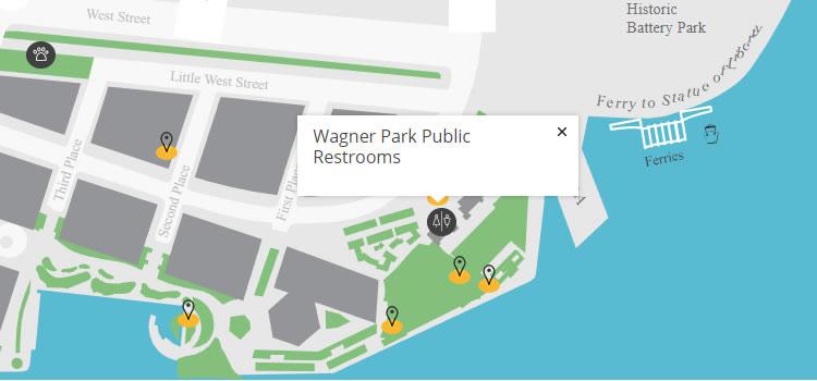 Wagner-Park-Public-Restrooms