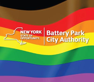 BPCA-pride-month