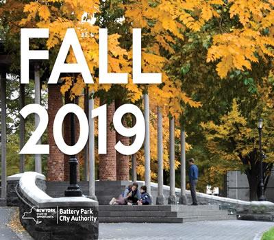Fall 2019 Guide Cover Art