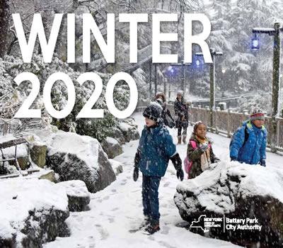 2020-Winter-BPCA-Programming-Calendar