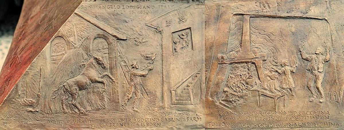 North-Panel-1