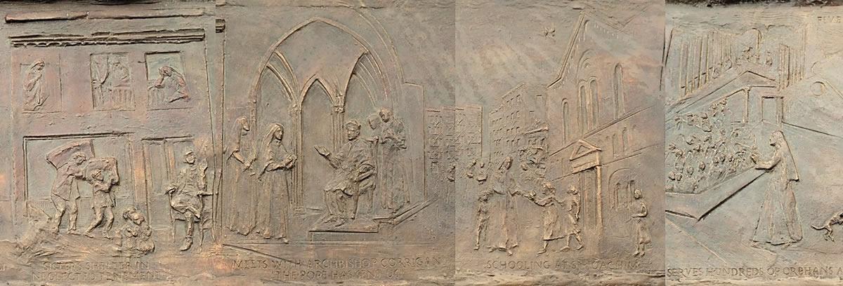 South-Panel-2